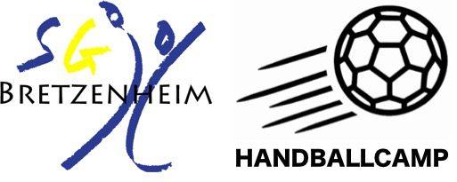 Handballcamp Bretzenheim